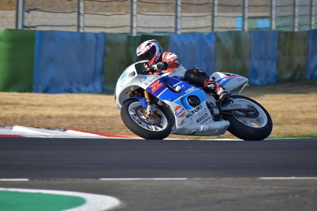 Magny-Cours_TOTAL_2020_53
