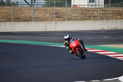 Magny-Cours_TOTAL_2020_76