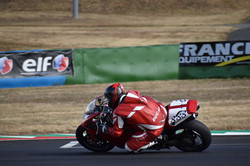 Magny-Cours_TOTAL_2020_370