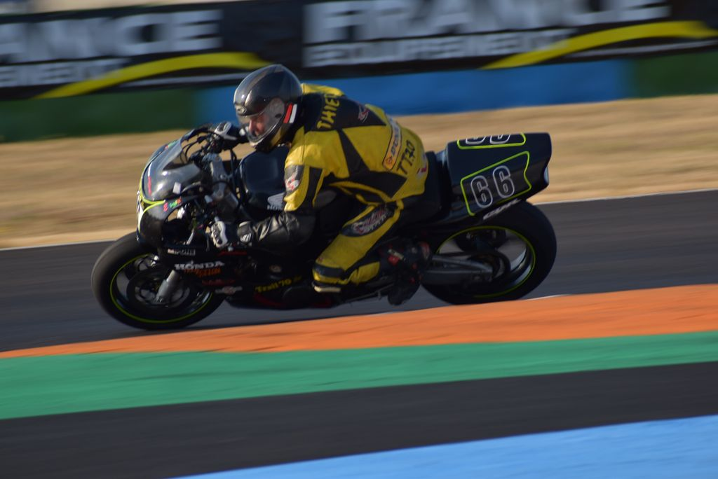 Magny-Cours_TOTAL_2020_47