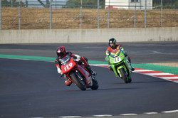 Magny-Cours_TOTAL_2020_46