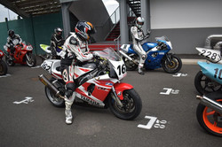 Magny-Cours_TOTAL_2020_138