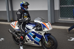 Magny-Cours_TOTAL_2020_126