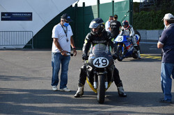 Magny-Cours_TOTAL_2020_115