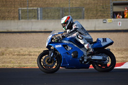 Magny-Cours_TOTAL_2020_80