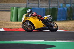 Magny-Cours_TOTAL_2020_257