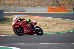 Magny-Cours_TOTAL_2020_281