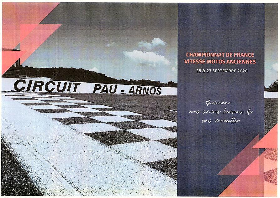 Affiche_VMA_PAU_ARNOS_2020.jpg