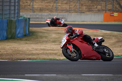 Magny-Cours_TOTAL_2020_216