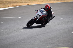 Magny-Cours_TOTAL_2020_344