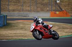Magny-Cours_TOTAL_2020_225