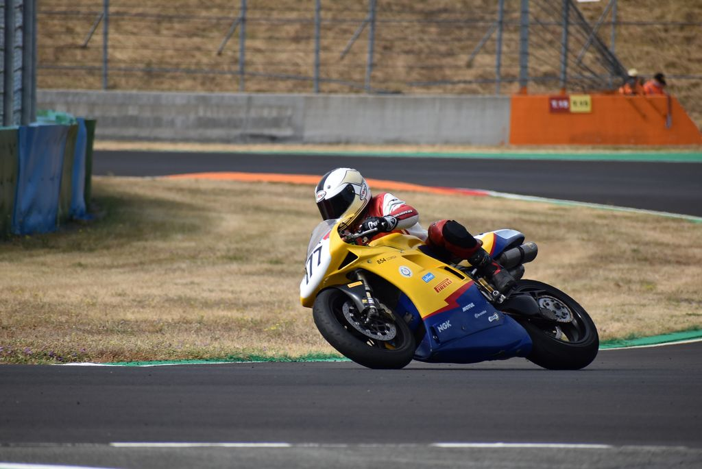 Magny-Cours_TOTAL_2020_272