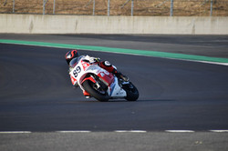 Magny-Cours_TOTAL_2020_68