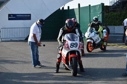 Magny-Cours_TOTAL_2020_118