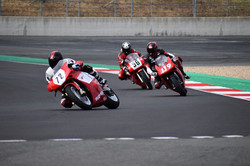 Magny-Cours_TOTAL_2020_278