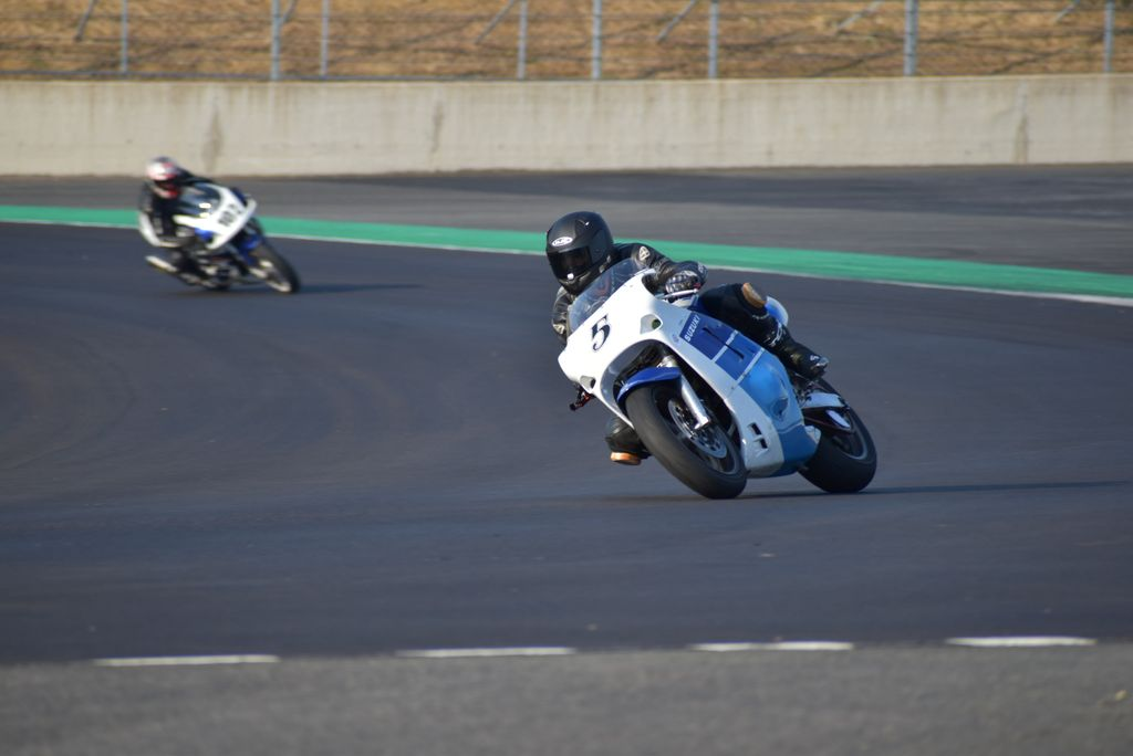 Magny-Cours_TOTAL_2020_39