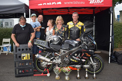 Magny-Cours_TOTAL_2020_384