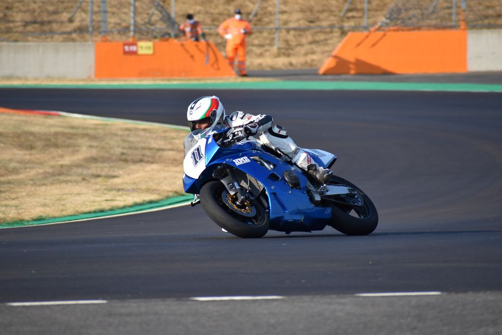 Magny-Cours_TOTAL_2020_77