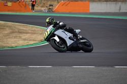 Magny-Cours_TOTAL_2020_231