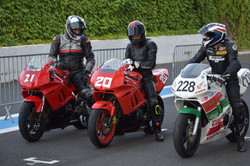 Magny-Cours_TOTAL_2020_20