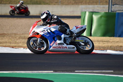 Magny-Cours_TOTAL_2020_75
