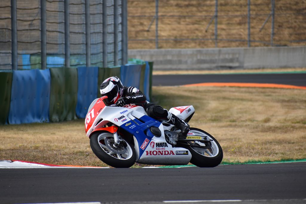 Magny-Cours_TOTAL_2020_274