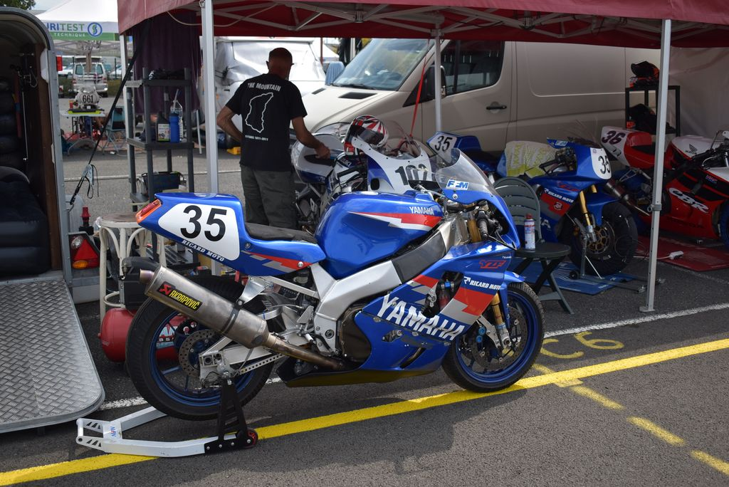 Magny-Cours_TOTAL_2020_121