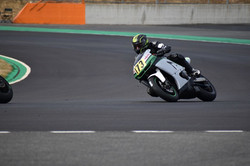 Magny-Cours_TOTAL_2020_230
