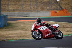Magny-Cours_TOTAL_2020_222