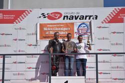 VMA_NAVARRA_2021_294