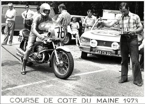 course_cote_maine_1974.jpg