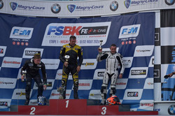 Magny-Cours_TOTAL_2020_374