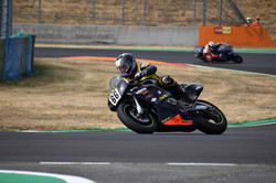 Magny-Cours_TOTAL_2020_258