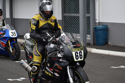 Magny-Cours_TOTAL_2020_155