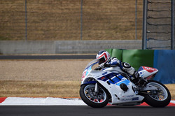 Magny-Cours_TOTAL_2020_266