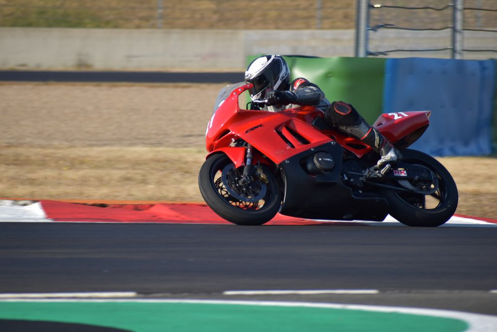 Magny-Cours_TOTAL_2020_51