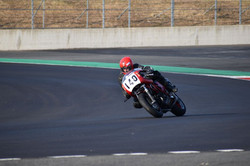 Magny-Cours_TOTAL_2020_86