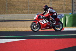 Magny-Cours_TOTAL_2020_33