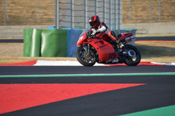 Magny-Cours_TOTAL_2020_35