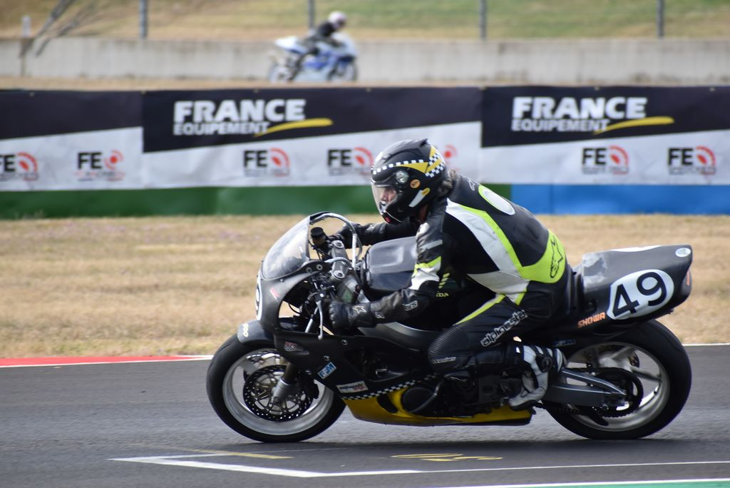 Magny-Cours_TOTAL_2020_279