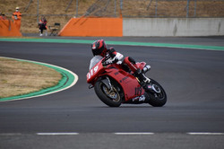 Magny-Cours_TOTAL_2020_208
