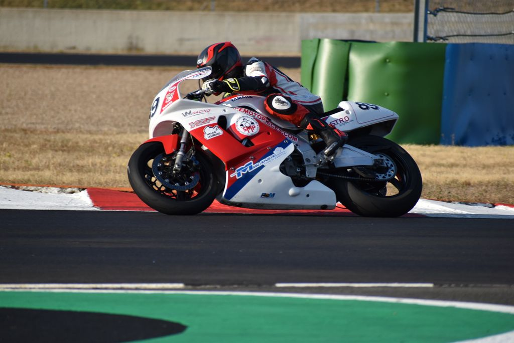 Magny-Cours_TOTAL_2020_105
