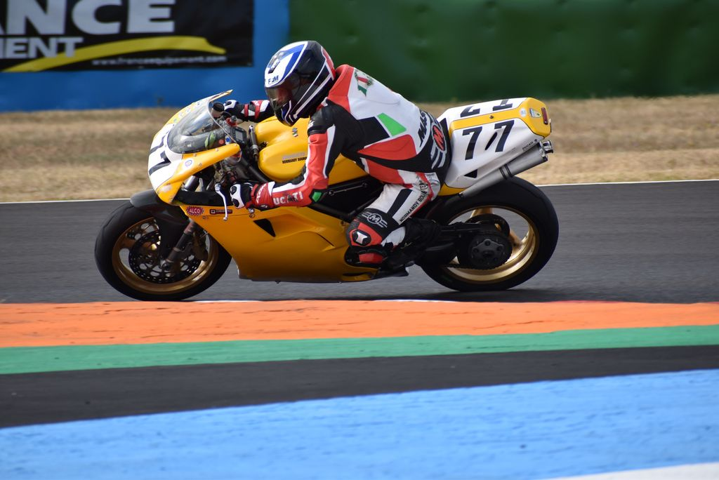 Magny-Cours_TOTAL_2020_265