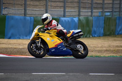 Magny-Cours_TOTAL_2020_168