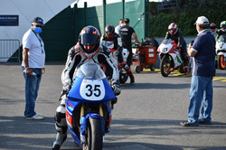 Magny-Cours_TOTAL_2020_116