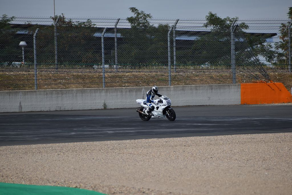 Magny-Cours_TOTAL_2020_276