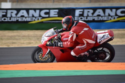 Magny-Cours_TOTAL_2020_273