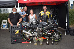Magny-Cours_TOTAL_2020_386