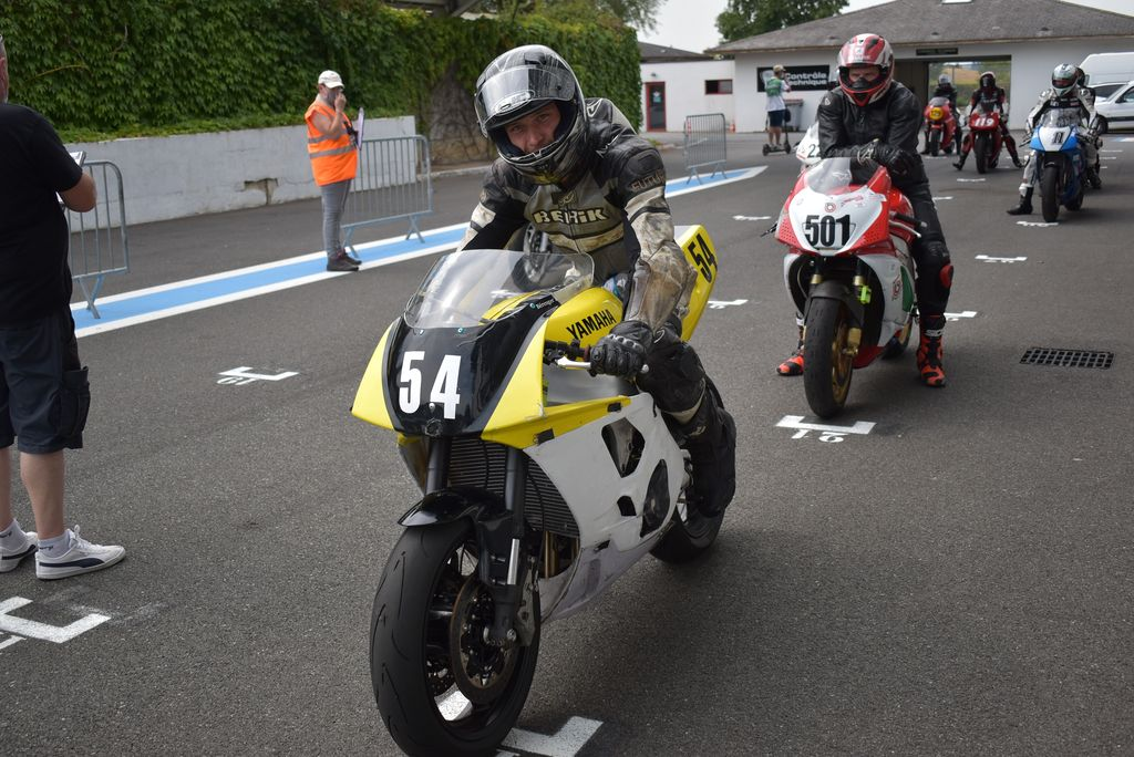 Magny-Cours_TOTAL_2020_131