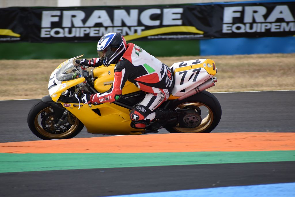 Magny-Cours_TOTAL_2020_232